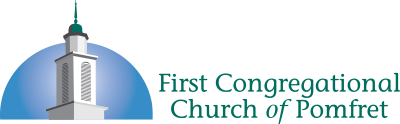First Congregational Church of Pomfret – FCCP